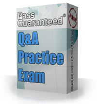 70-554 Practice Test Exam Questions icon